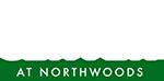 Northwoods Ice